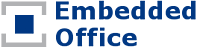 Embedded_Office_logo