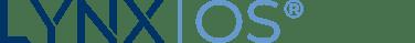 LYNX-OS-178_New_Logo_Draft_03b