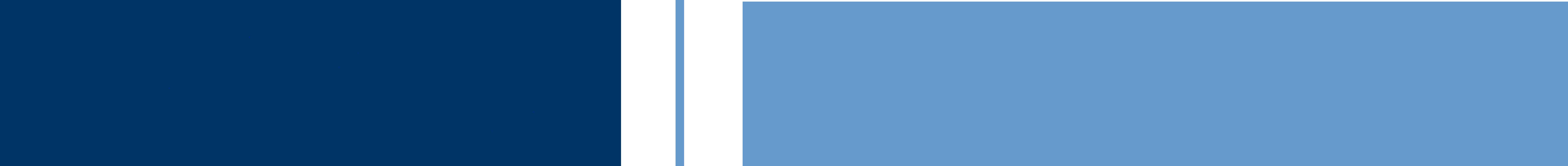 LYNX-OS-178_New_Logo_Draft_03c