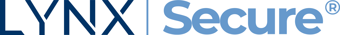 LYNX_Secure_New_logo_draft_01