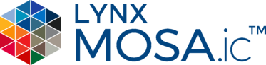 MOSAIC_logo_final_024581_PNG