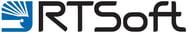 rtsoft25let