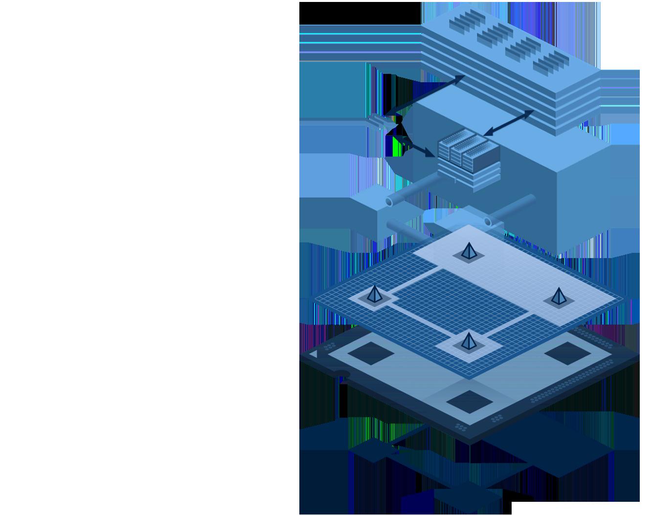 LynxMOSAic Modular Framework - Programmable Processor Partitioning - LynxSecure