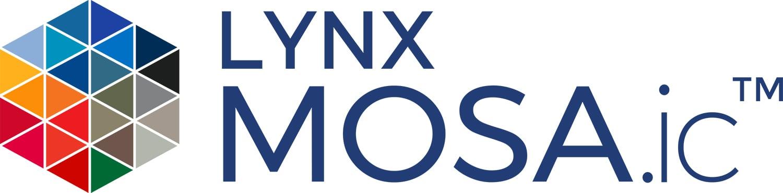 MOSAIC_logo_jpg